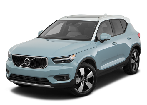 volvo xc40 leasing suchen und vergleichen. Black Bedroom Furniture Sets. Home Design Ideas