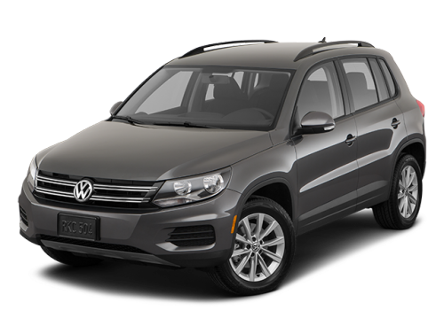 vw tiguan leasing suchen und vergleichen. Black Bedroom Furniture Sets. Home Design Ideas