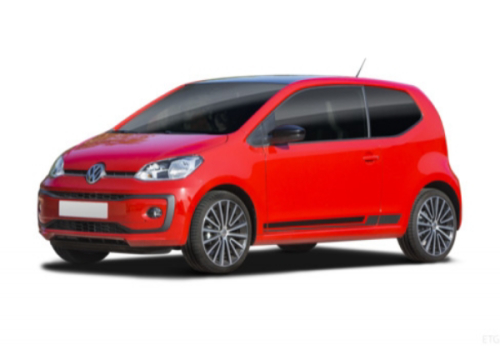 leasing vw up scannez et comparez. Black Bedroom Furniture Sets. Home Design Ideas