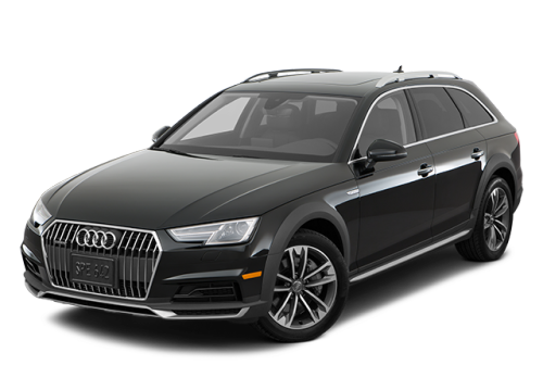audi a4 allroad leasing scan and compare. Black Bedroom Furniture Sets. Home Design Ideas