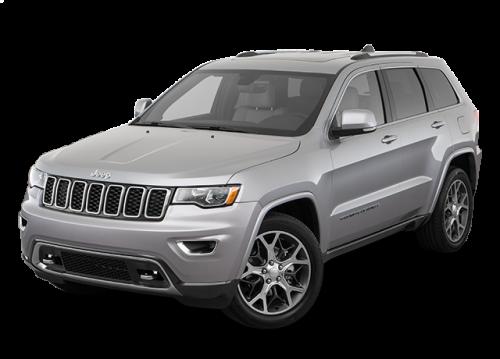 leasing jeep grand cherokee scannez et comparez. Black Bedroom Furniture Sets. Home Design Ideas