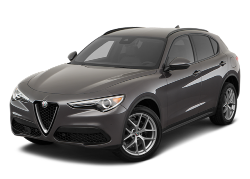 alfa romeo stelvio leasing scan and compare. Black Bedroom Furniture Sets. Home Design Ideas