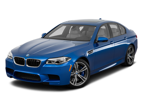 bmw m5 leasing scan and compare. Black Bedroom Furniture Sets. Home Design Ideas