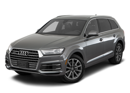 audi q7 leasing scan and compare. Black Bedroom Furniture Sets. Home Design Ideas