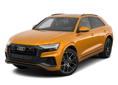 audi q8 leasing scan and compare. Black Bedroom Furniture Sets. Home Design Ideas