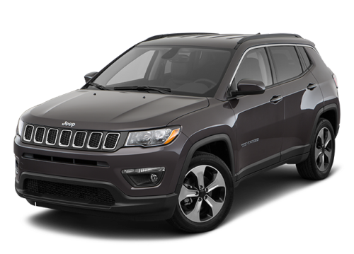 jeep compass leasing suchen und vergleichen. Black Bedroom Furniture Sets. Home Design Ideas