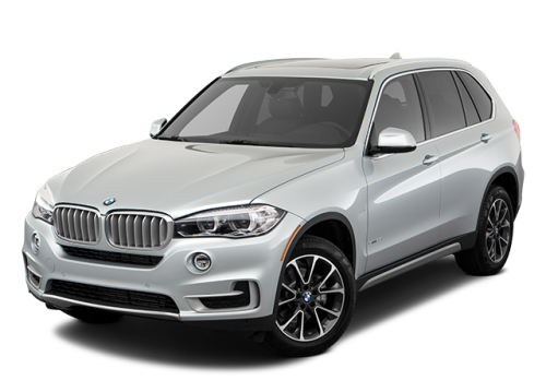 bmw x5 leasing scan and compare. Black Bedroom Furniture Sets. Home Design Ideas