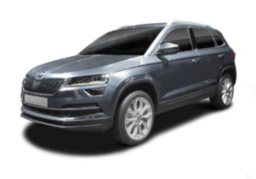 skoda karoq leasing suchen und vergleichen. Black Bedroom Furniture Sets. Home Design Ideas
