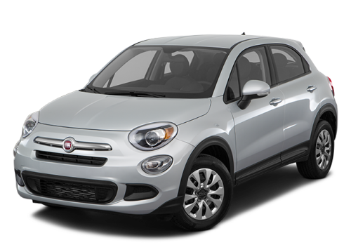 fiat 500x leasing suchen und vergleichen. Black Bedroom Furniture Sets. Home Design Ideas