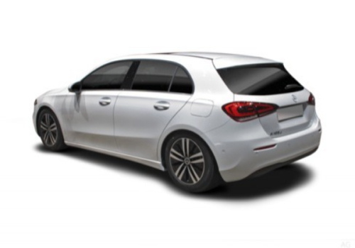 mercedes benz a class leasing scan and compare. Black Bedroom Furniture Sets. Home Design Ideas