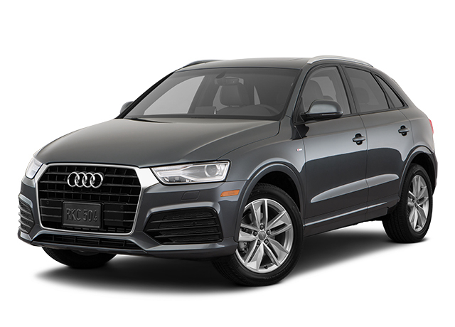 audi q3 find leasing offers with gowago ag. Black Bedroom Furniture Sets. Home Design Ideas