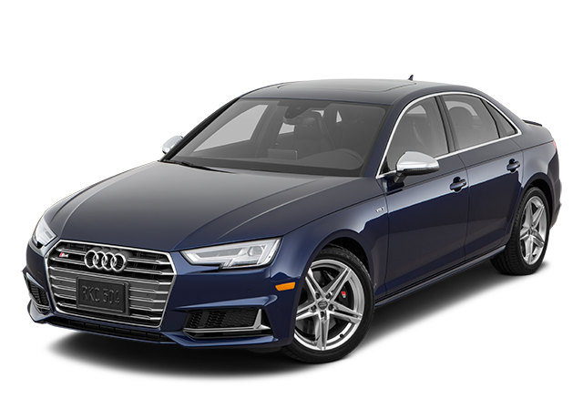 Audi S Leasing Configure And Request Offers GOWAGO AG - Lease audi s4