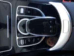 listing mobile image 9