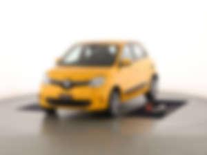 car-image-0