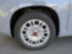 car desktop image 14