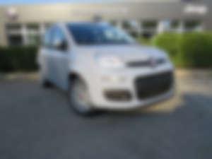car desktop image 0