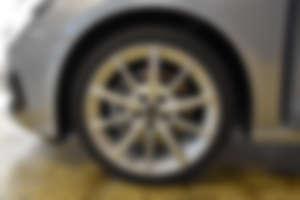 car desktop image 7