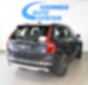 car desktop image 1