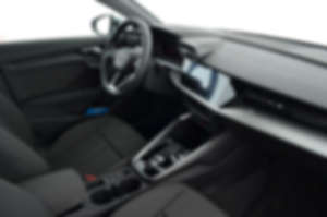 car desktop image 11