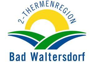 16. ORF Radio Steiermark-Lauf Bad Waltersdorf