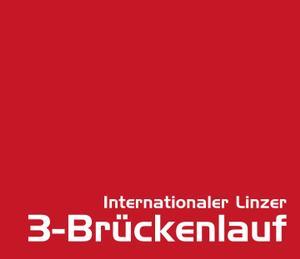 30. Internationaler Linzer 3-Brückenlauf