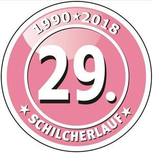 29. Stainzer Schilcherlauf FC Sauzipf