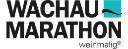 21. Int. Wachau Marathon