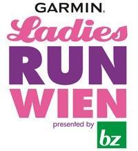Garmin LadiesRun Wien 2018