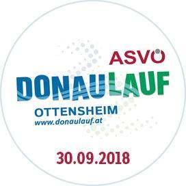 11. ASVÖ Donaulauf Ottensheim