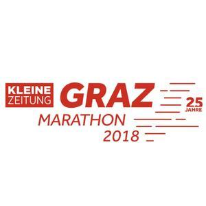 Graz Marathon 2018