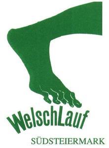 24. WelschLauf Südsteiermark