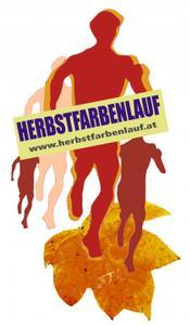 14. Int. Frauentaler Herbstfarbenlauf