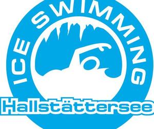 2. Hallstättersee Ice Swimming