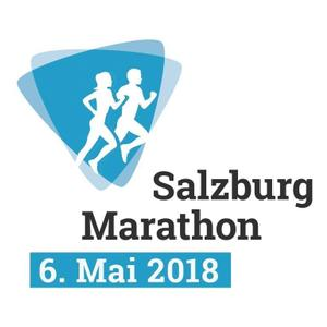 Juniormarathon