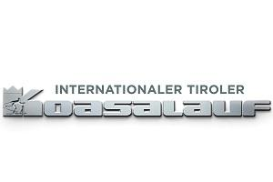 47. Int. Tiroler Koasalauf Kinder