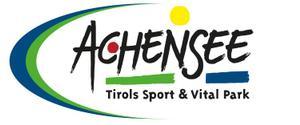 10. Achensee 3-Täler-Lauf Kinder