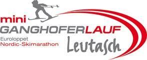 49. Int. Euroloppet Miniganghoferlauf
