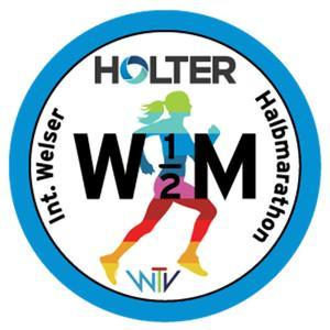 28. Int. Welser Holter Halbmarathon