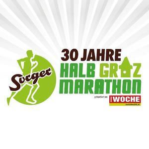Sorger Halbmarathon Graz 2019