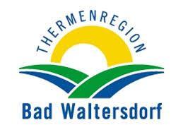 17. ORF Radio Steiermark Lauf Bad Waltersdorf