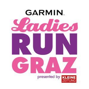 Garmin LadiesRun Graz 2018