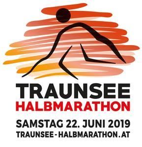 Traunsee Halbmarathon