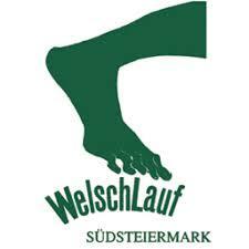 25. WelschLauf Südsteiermark