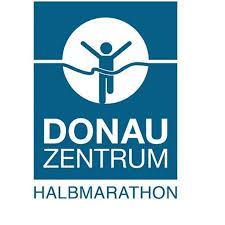 20. Donau Zentrum Halbmarathon