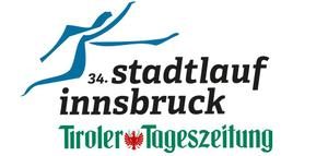 34. Stadtlauf Innsbruck