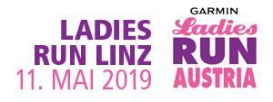 LadiesRun Linz 2019