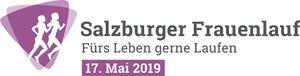 11. Salzburger Frauenlauf