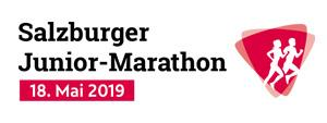 Salzburger Juniormarathon & Integrationslauf 2019