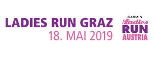 LadiesRun Graz 2019
