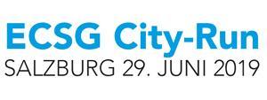 ECSG City-Run Salzburg